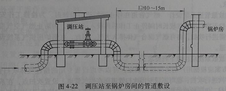 场管双管自激电路图